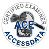 Accessdata Certified Examiner (ACE) in Orlando Florida